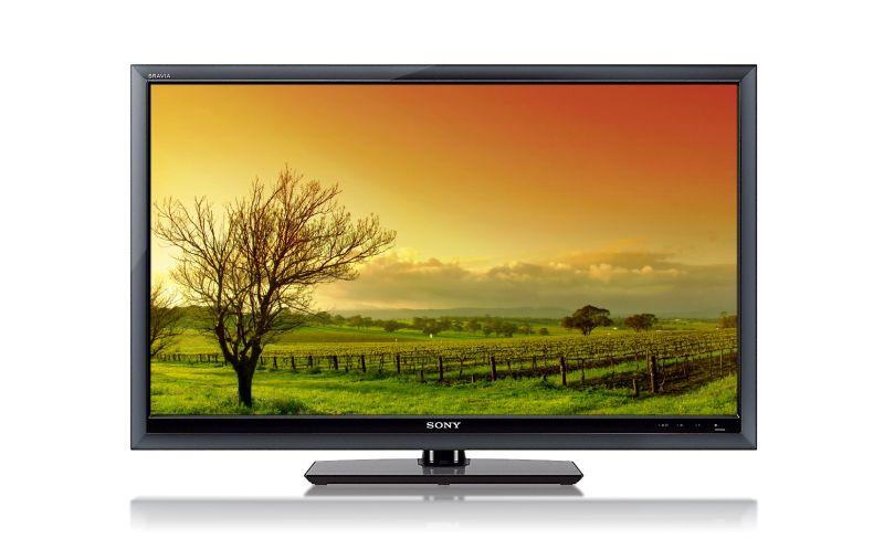 Isi_LCD_TV.jpg