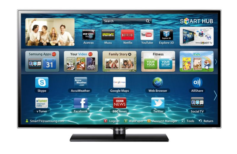 Isi_SmartTV.jpg