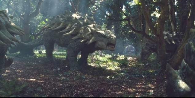 JW_ankylosaurus.jpg