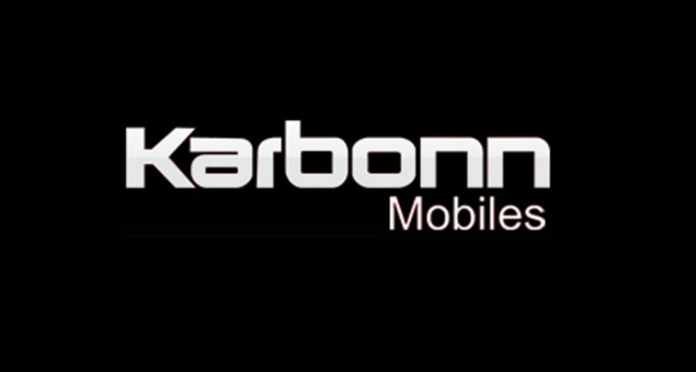 Karbonn A11+ with 4.7-inch display launched for Rs. 5,849