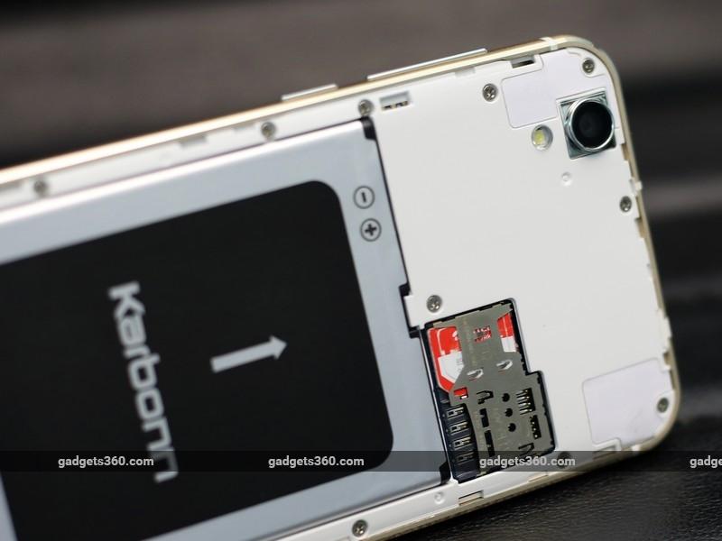 Karbonn_Quattro_L52VR_battery_ndtv.jpg