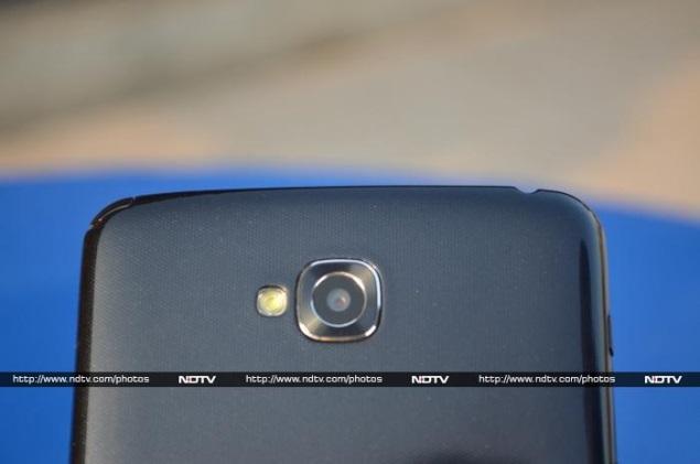 LG-G-Pro-Lite-primary-camera.jpg