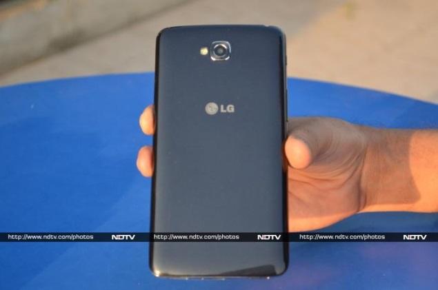 LG-G-Pro-Lite-rear-panel.jpg