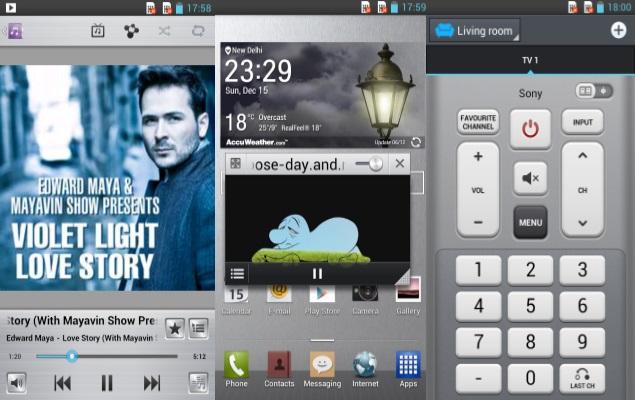 LG-G-Pro-Lite-screenshot1.jpg