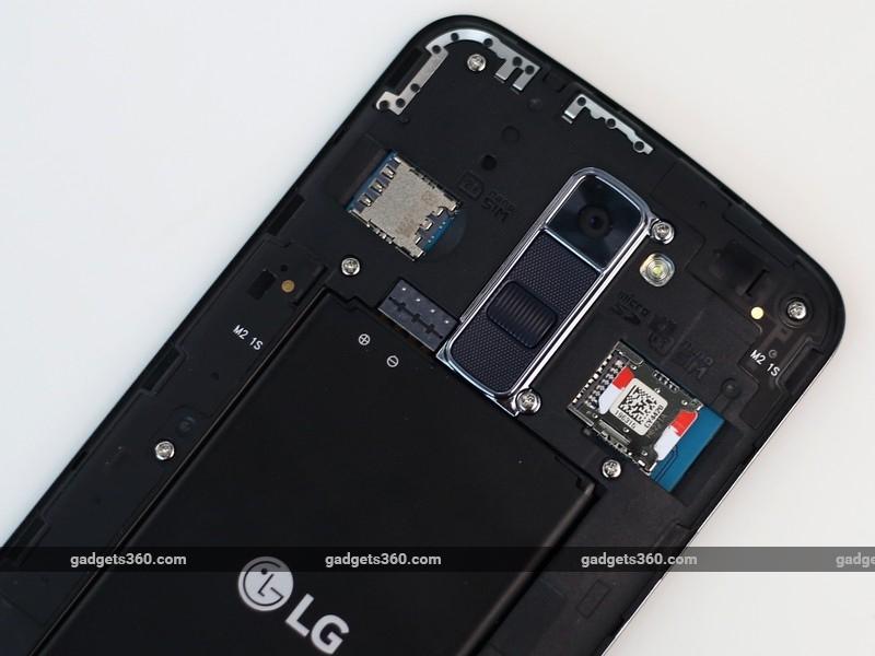 LG_K10_LTE_battery_ndtv.jpg