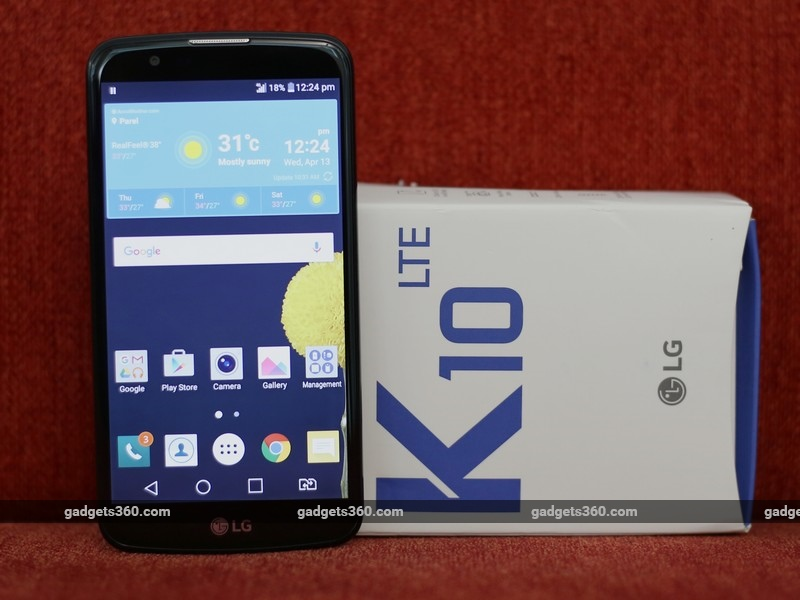 LG_K10_LTE_box_ndtv.jpg