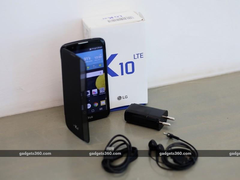 LG_K10_LTE_bundle_ndtv.jpg