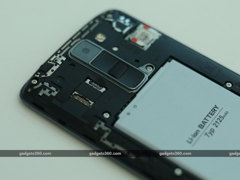 LG_K7_LTE_battery_ndtv.jpg
