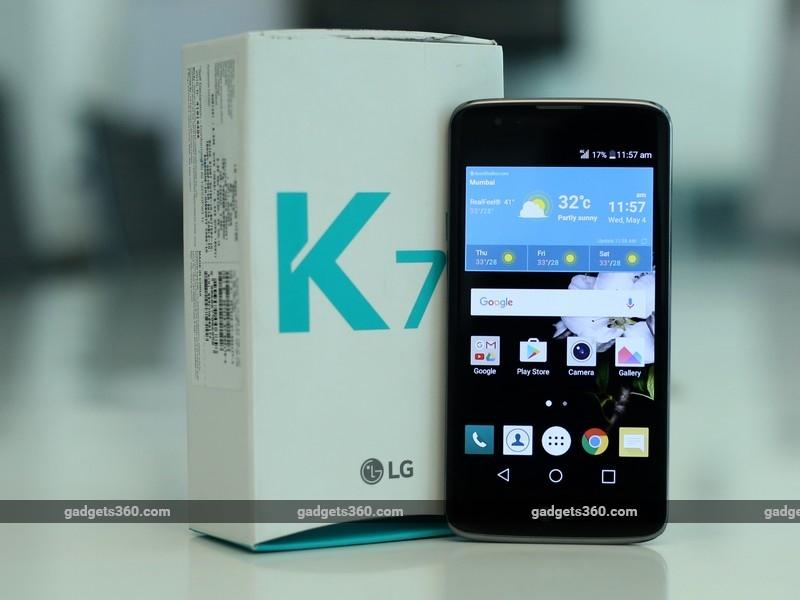LG_K7_LTE_box_ndtv.jpg