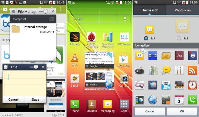 LG_L90_interface_ndtv.jpg
