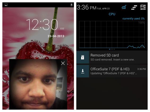 Lava_Iris_Pro_20_Screenshot.jpg