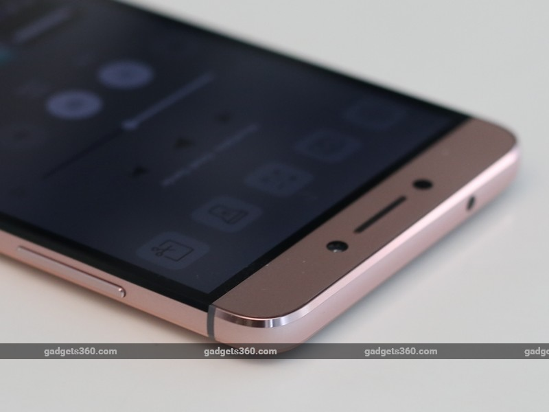 LeEco_Le_Max_2_buttons_ndtv