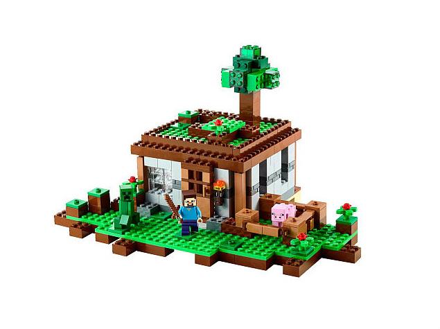 Lego_Minecraft_toysrus.jpg