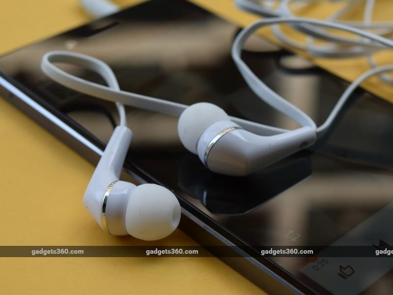 Lenovo Vibe Shot Review | NDTV Gadgets360 com
