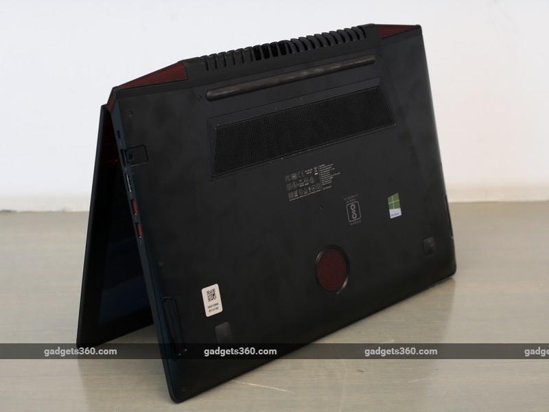 Lenovo_Y700_bottom_ndtv.jpg