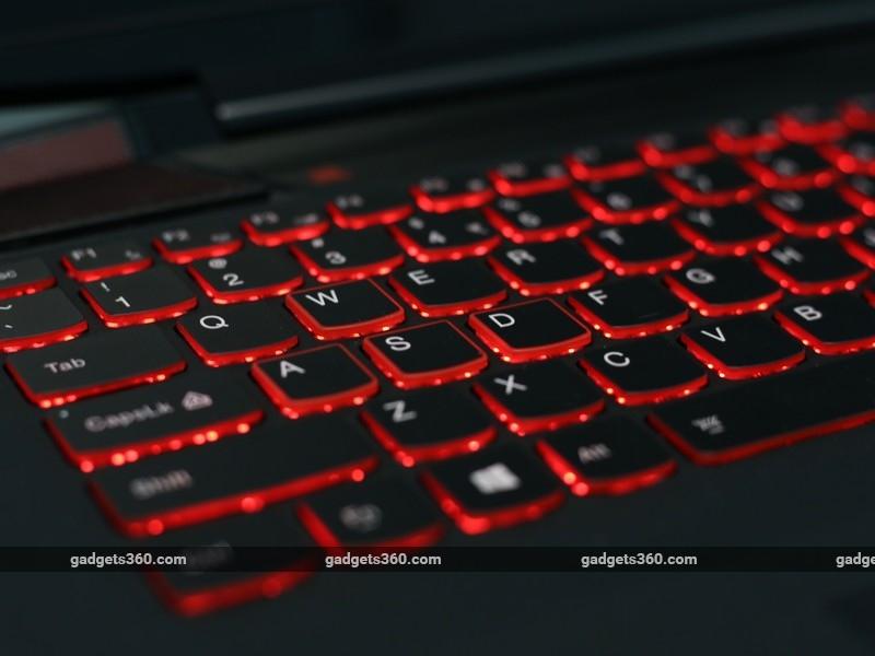 Lenovo_Y700_keys_ndtv.jpg