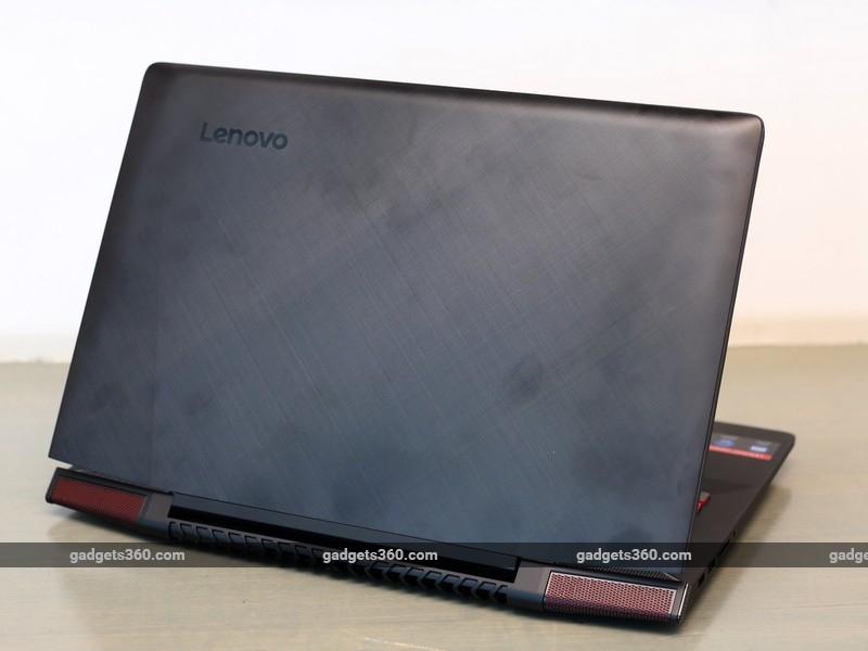Lenovo_Y700_lid_ndtv.jpg