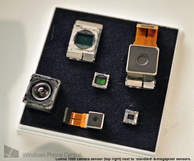Lumia 1020_Camera_Sensor1.jpg