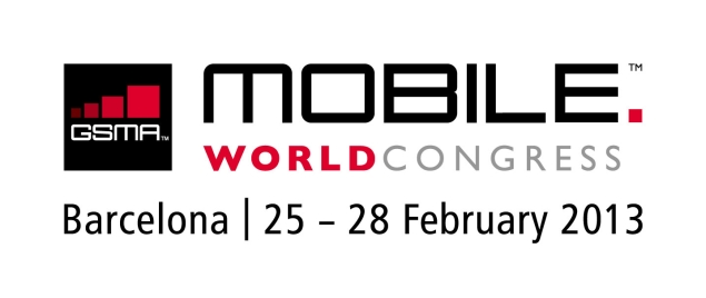 MWC 2013 to be the biggest ever, but don't expect big announcements