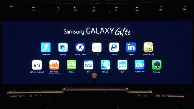 MWC2014_Samsung_GalaxyS5_gifts.jpg