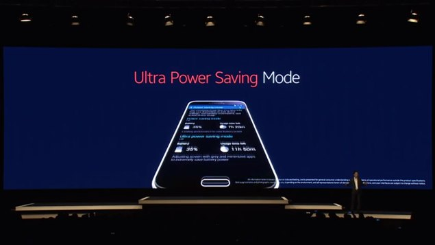MWC2014_Samsung_GalaxyS5_powersave.jpg