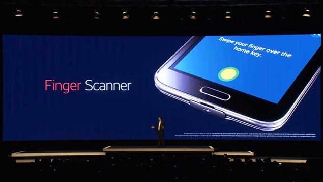 MWC2014_Samsung_GalaxyS5_sensor.jpg