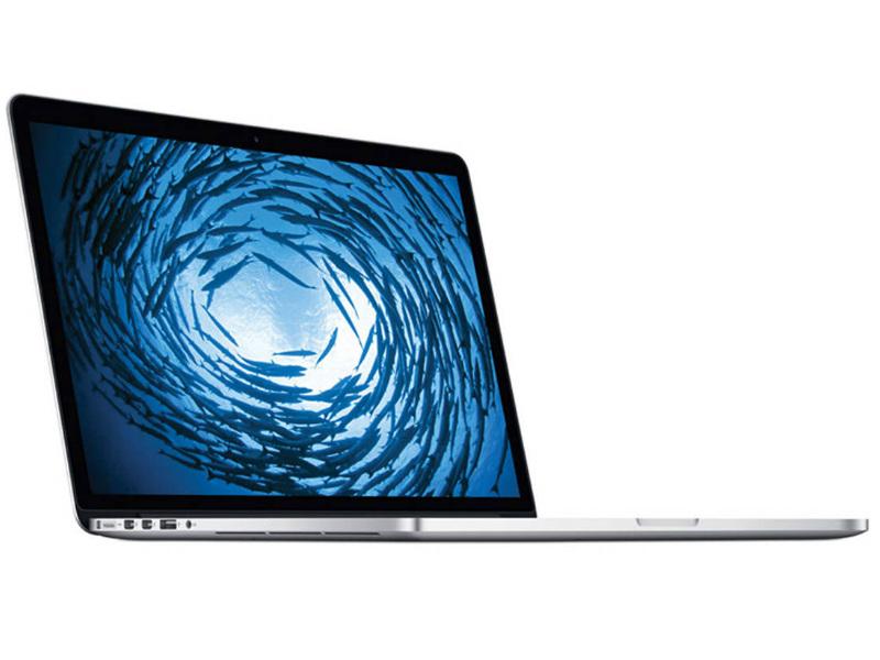 MacBook Pro, Windows Laptop, TV, Printer, and More Tech Deals