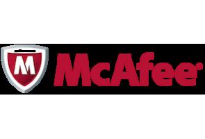 Software guru McAfee says to seek asylum in Guatemala