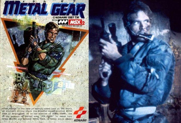 Metal_Gear_Terminator.jpg