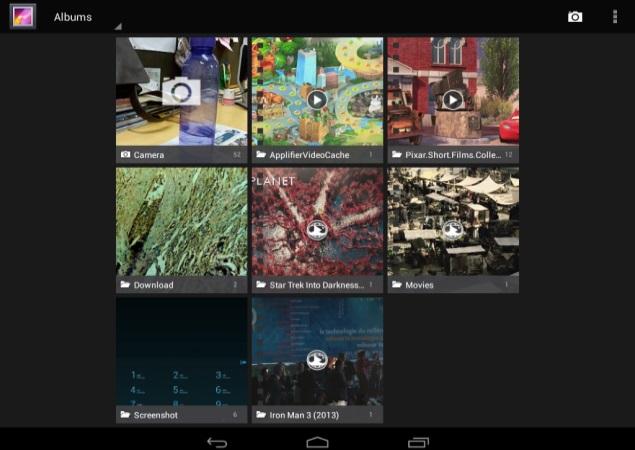 Micromax-Canvas-Tab-screenshot-gallery.jpg