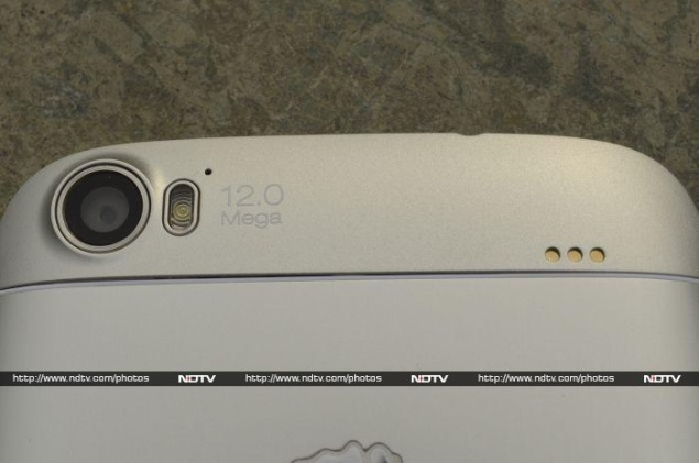 Micromax-canvas-doodle-2-rear-camera.jpg