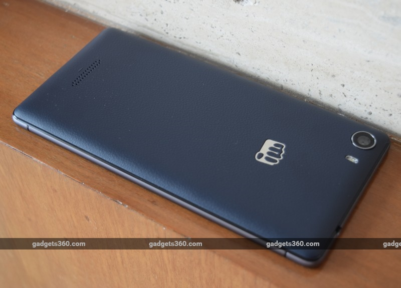 Micromax_Canvas_5_back_ndtv.jpg