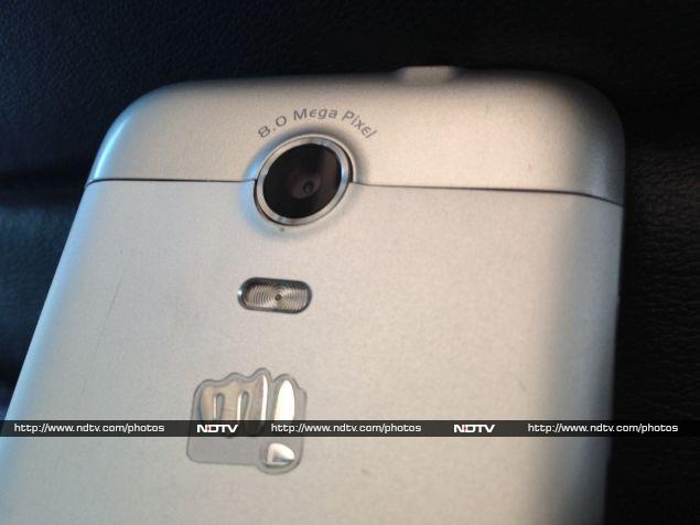 Micromax_Canvas_Turbo_Mini_camera.jpg