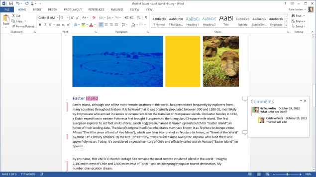 Microsoft-Office-review-635-02.jpg