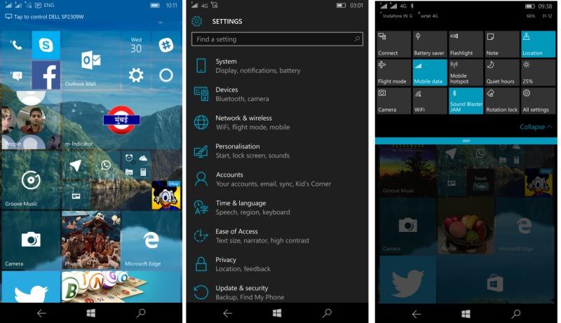 Microsoft_Lumia_950XL_OS_ndtv.jpg