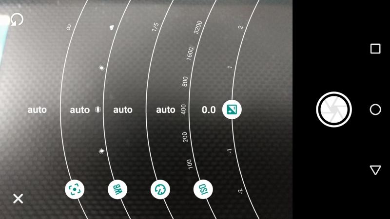 Moto_G4_Plus_camera_app_ndtv.jpg