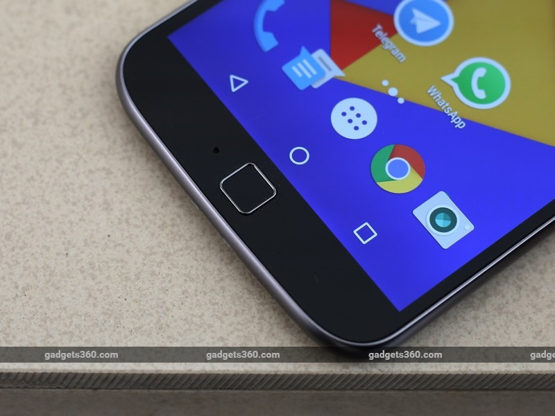 Amazon Sale Offers - Moto G4 Plus, Lenovo Vibe K4 Note, and Other Deals
