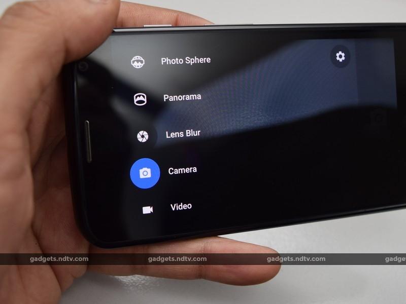 Motorola_camera_google_camera_ndtv.jpg