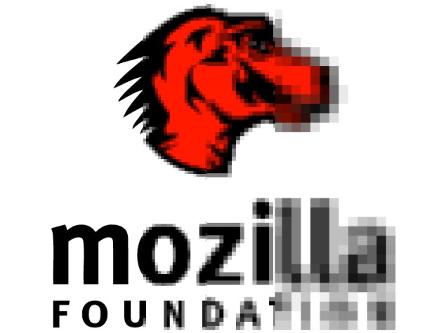 Mozilla announces new JPEG encoder enabling smaller sizes, quicker page loads