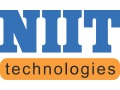 NIIT Signs Pacts To Impart IT Training To 50,000 In China