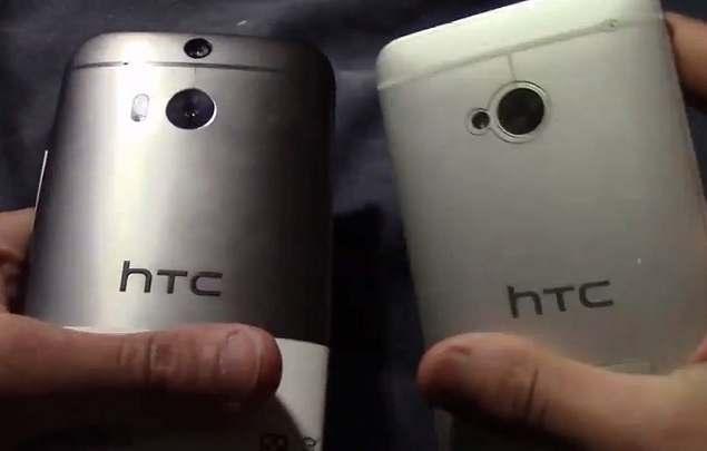 New_HTC_One_vs_HTC_One.jpg