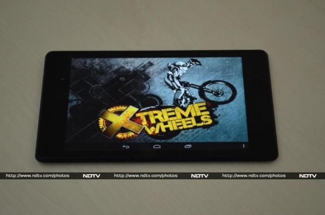 Nexus-7-display.jpg