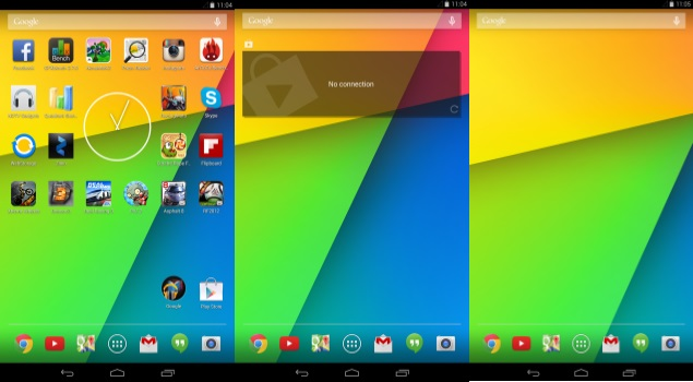 Nexus-7-screenshot1.jpg