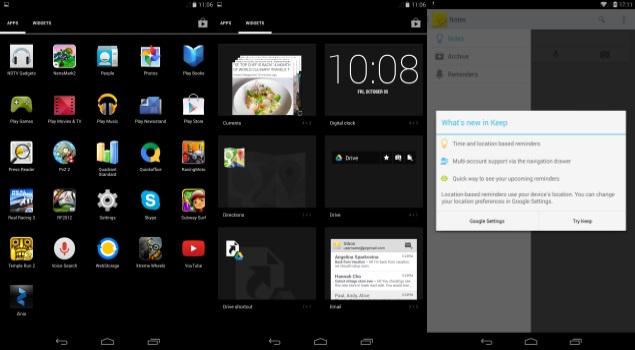 Nexus-7-screenshot2.jpg