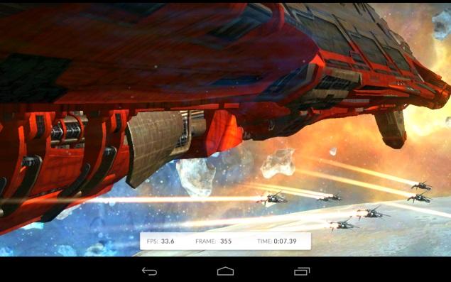 Nexus-7-video-playback.jpg