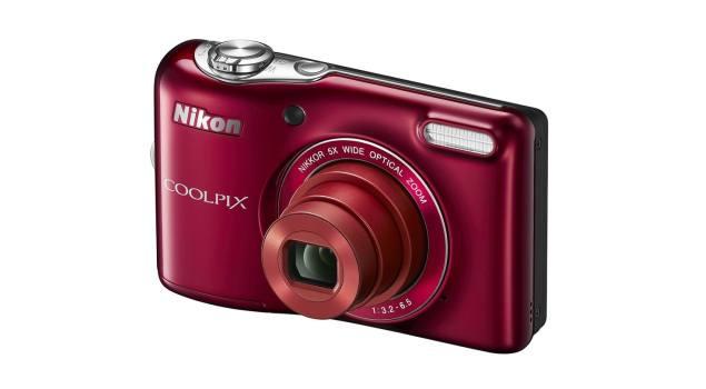 Nikon-Coolpix-L30-CES2014-635.jpg