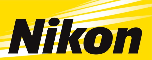 Nikon eyeing 50 percent growth in D-SLR cameras this fiscal