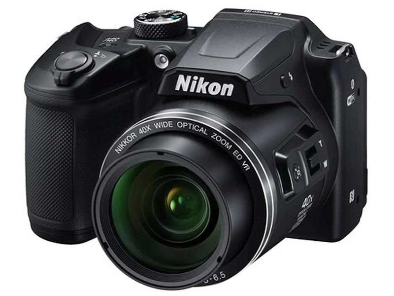 Nikon_B500_ndtv.jpg