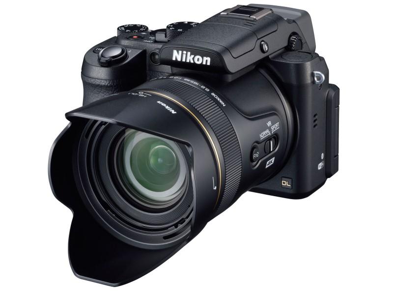 Nikon_DL80_500_ndtv.jpg