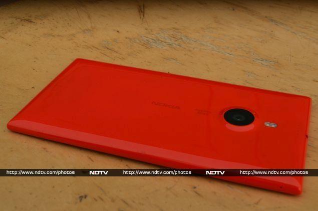 Nokia-Lumia-1520-(2)_160814_190824_4414.jpg